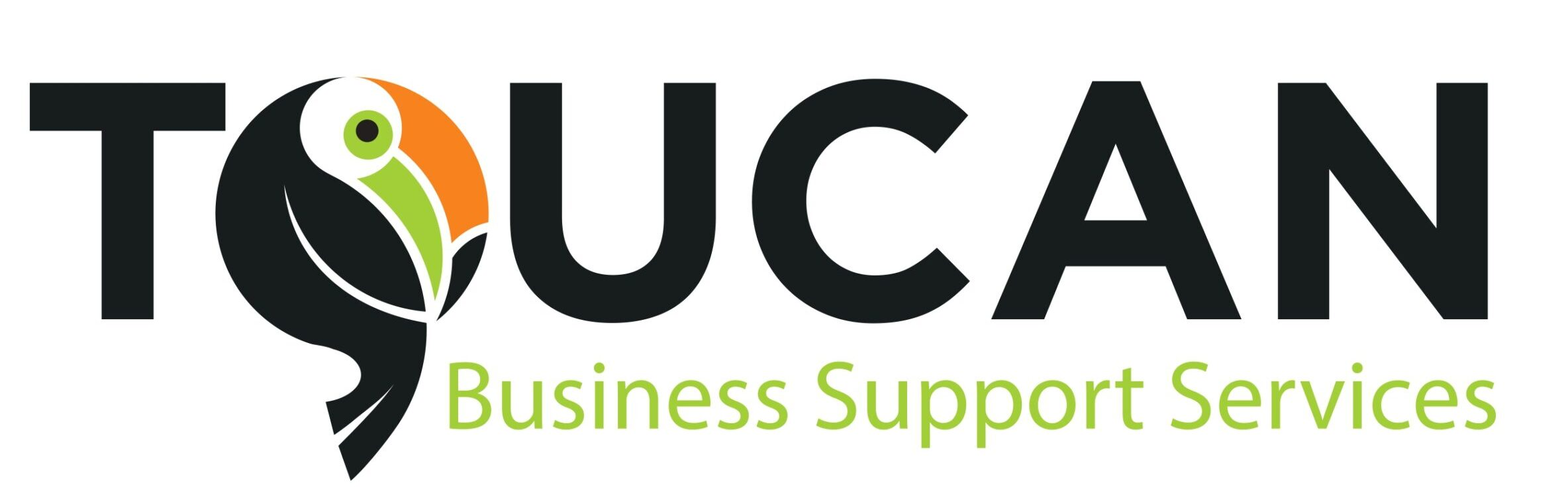 Toucan Business Support Services
